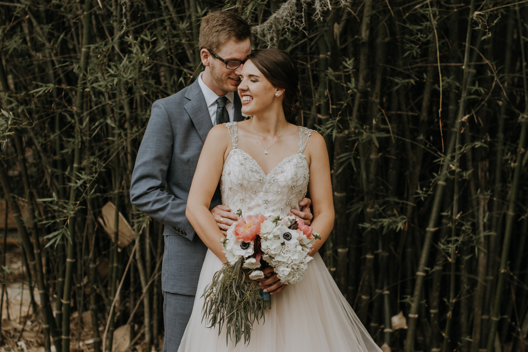 freehearted film co   tampa wedding photo and film   winter park wedding