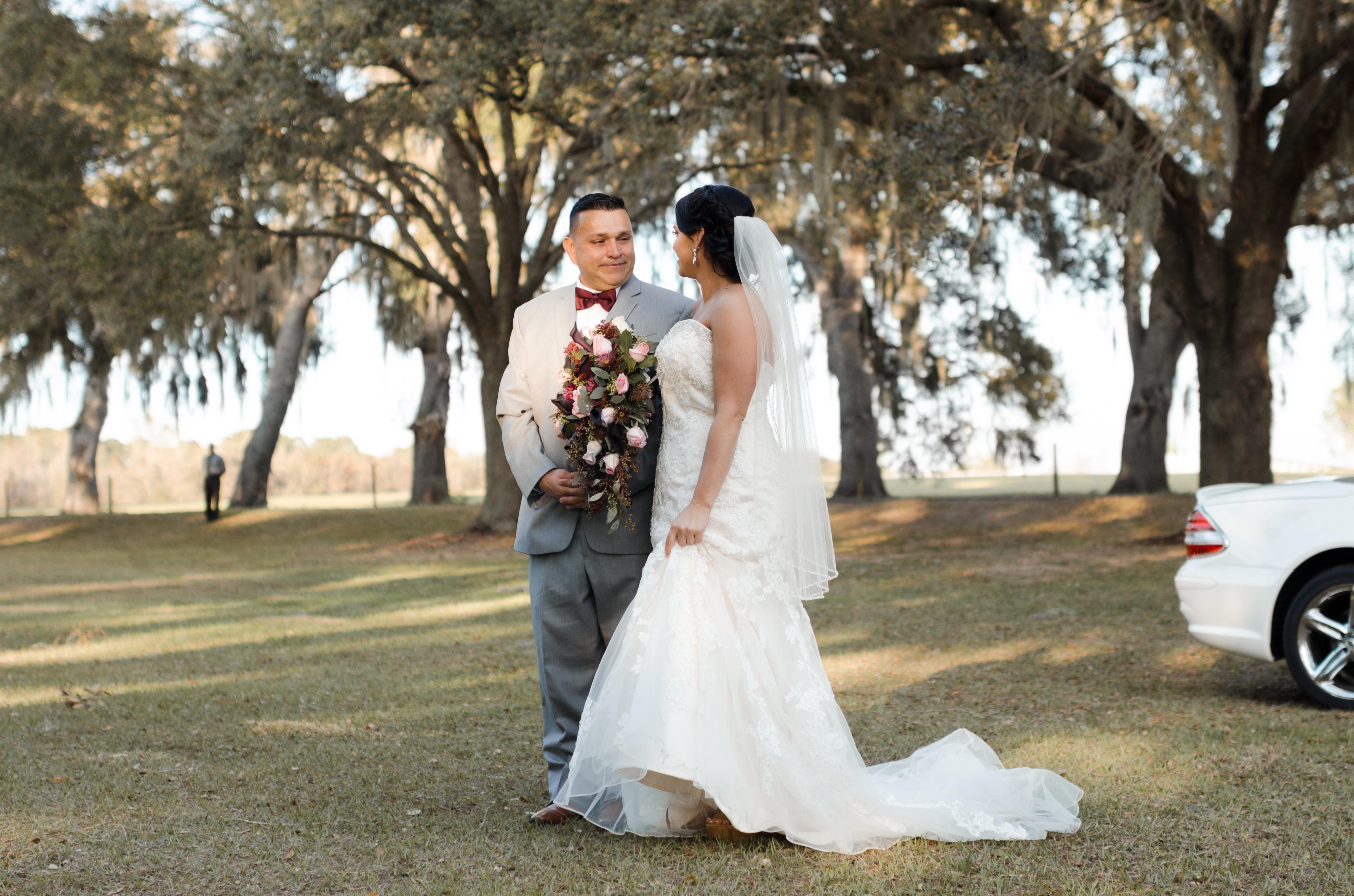 lange farm wedding | freehearted film co