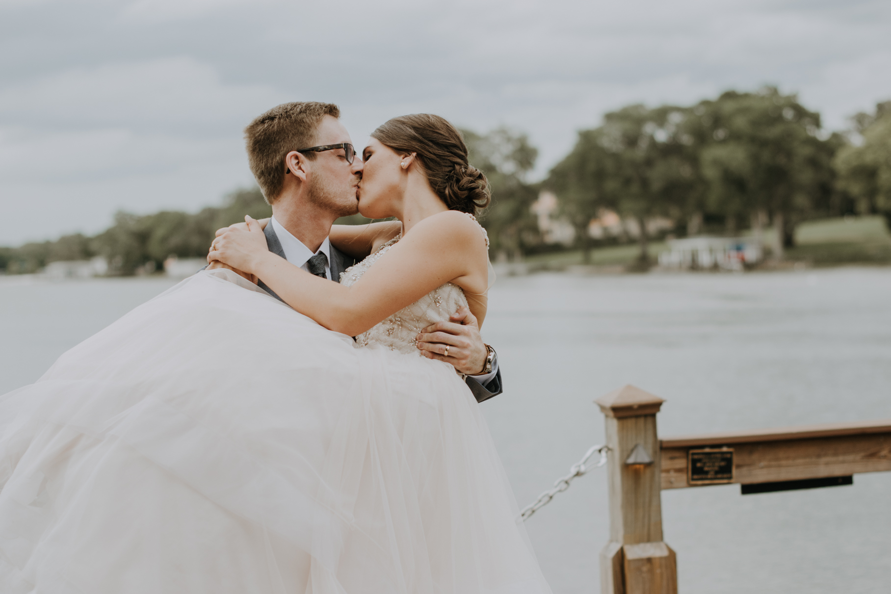 freehearted film co | tampa wedding photo and film | winter park wedding