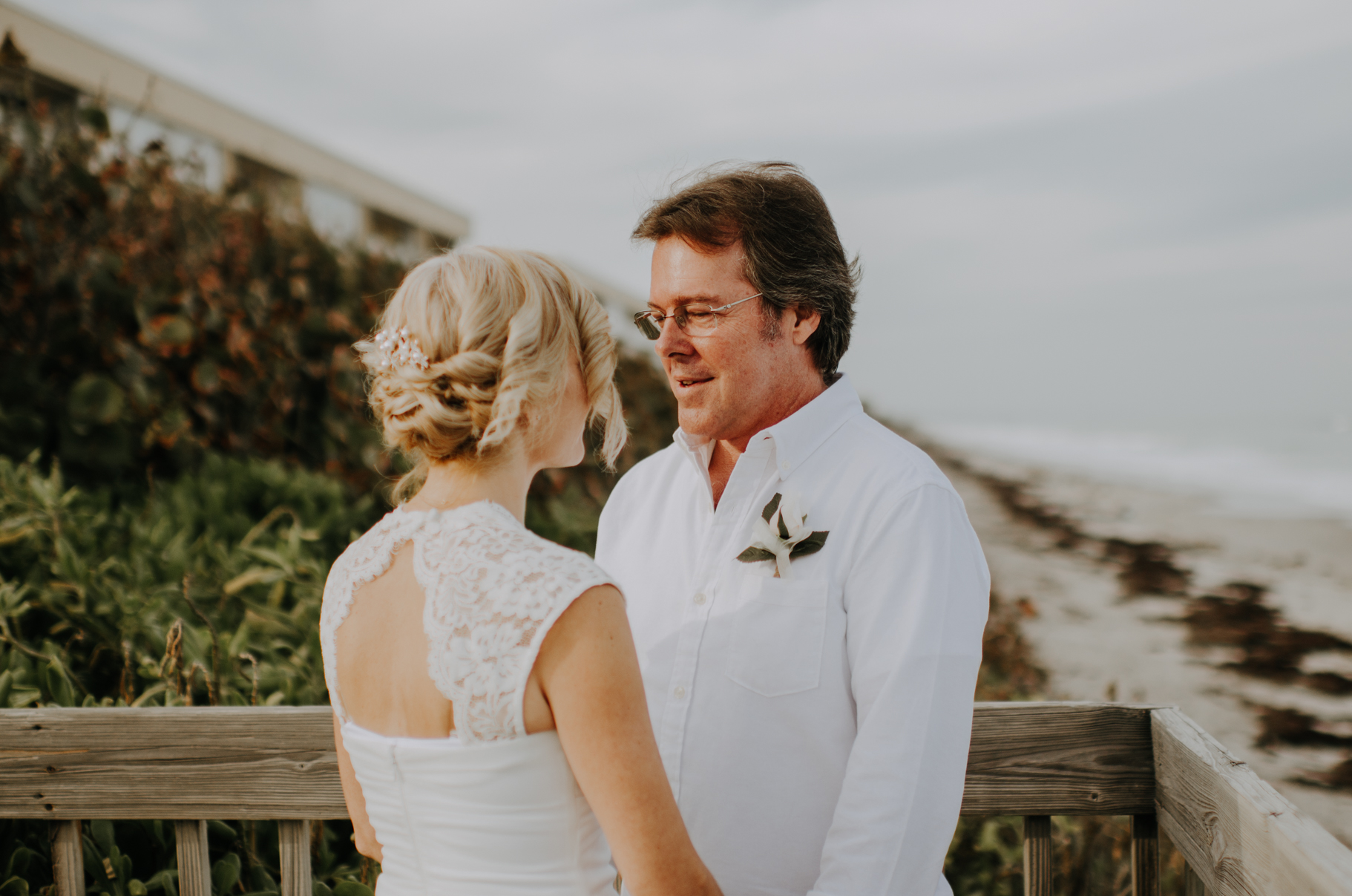 tampa wedding photography | sherry + larry | tampa wedding photographer